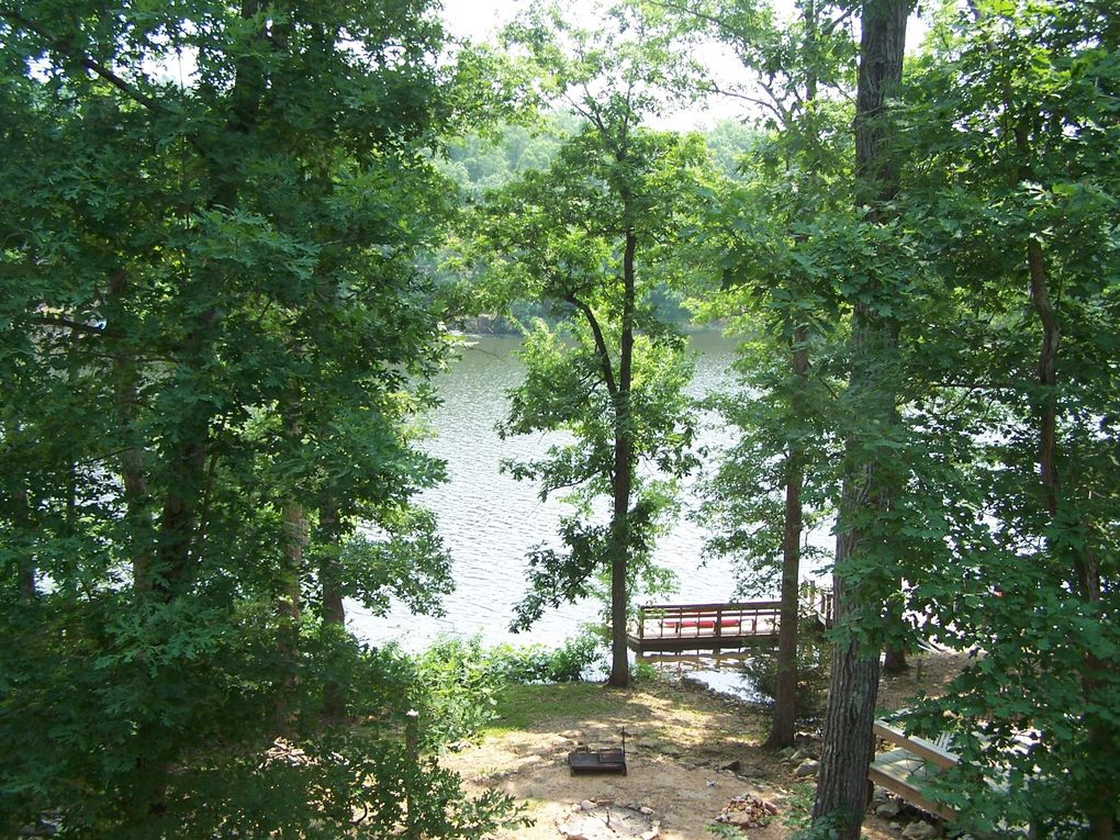 woodland hills rd hardy ar 72542 land for sale and real estate listing