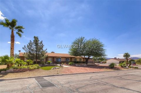 Page 6 Henderson Nv Houses For Sale With Swimming Pool