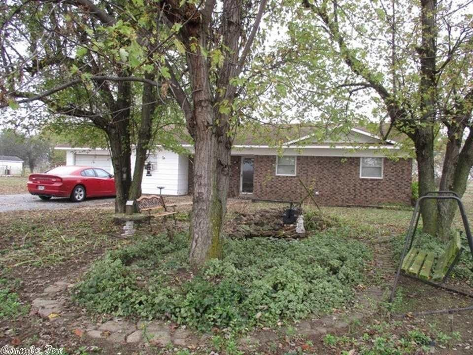 dunklin county singles Properties for sale in dunklin county sort by: single family home details tina privett for sale two story $280,000.