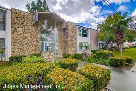 Photo of 285 Moss St Unit 2, Chula Vista, CA 91911