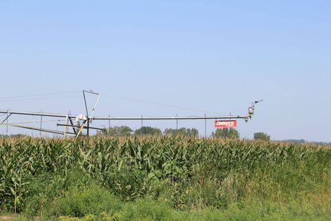 Photo of Rural 547 Ave, Pierce, NE 68767