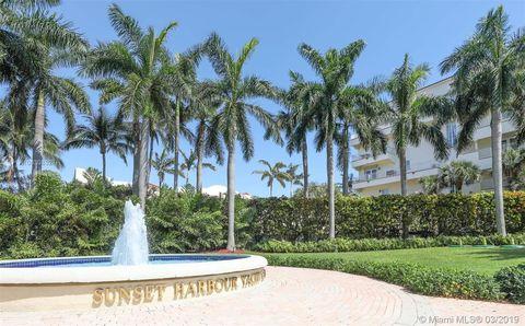 Photo of 1413 Sunset Harbour Dr Unit 408, Miami Beach, FL 33139