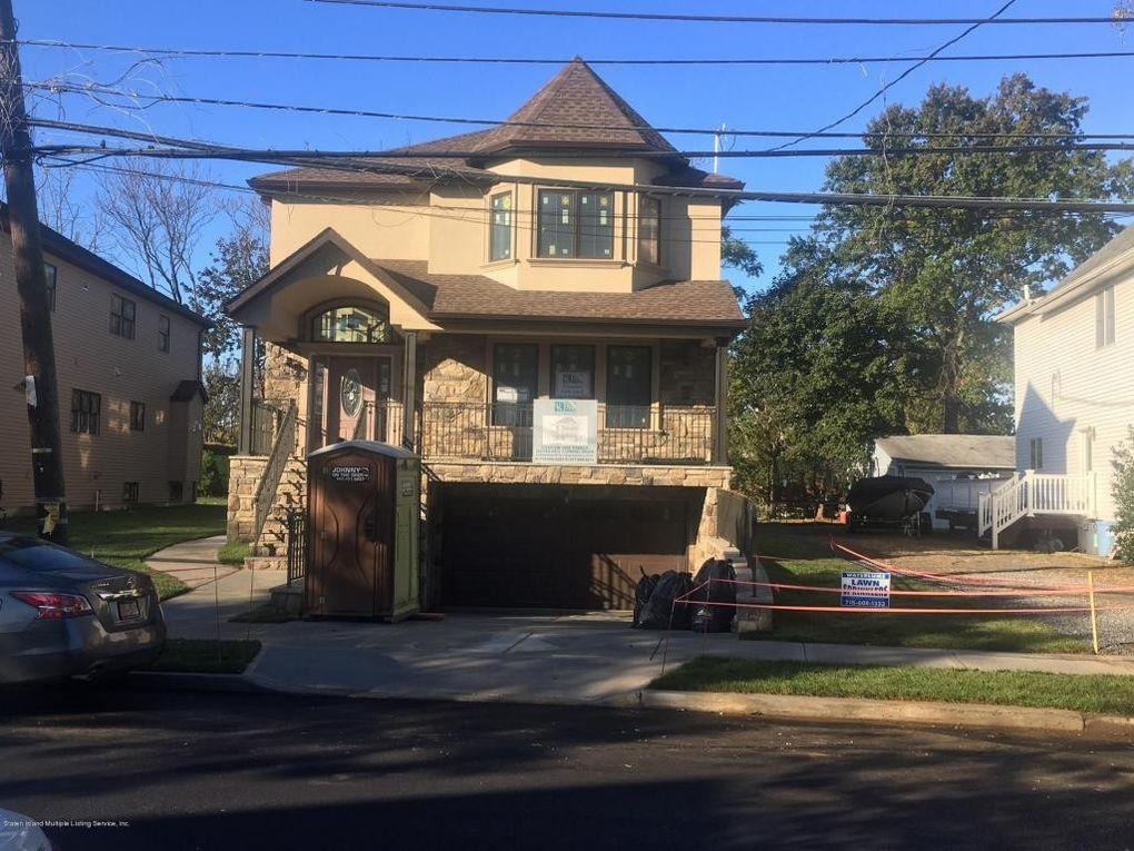28 Sprague Ave Staten Island Ny 10307 Realtor Com
