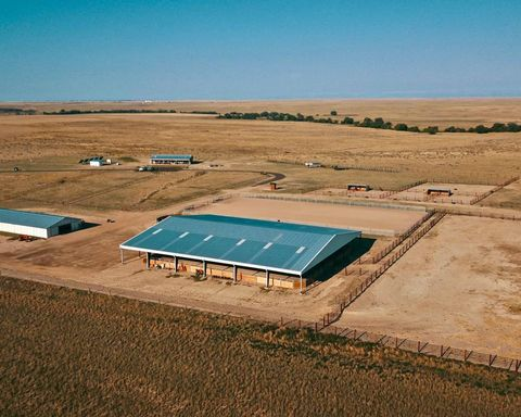 40610 County Road 77, Briggsdale, CO 80611