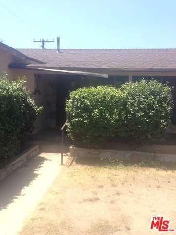 10809 S Hobart Blvd, Los Angeles, CA 90047