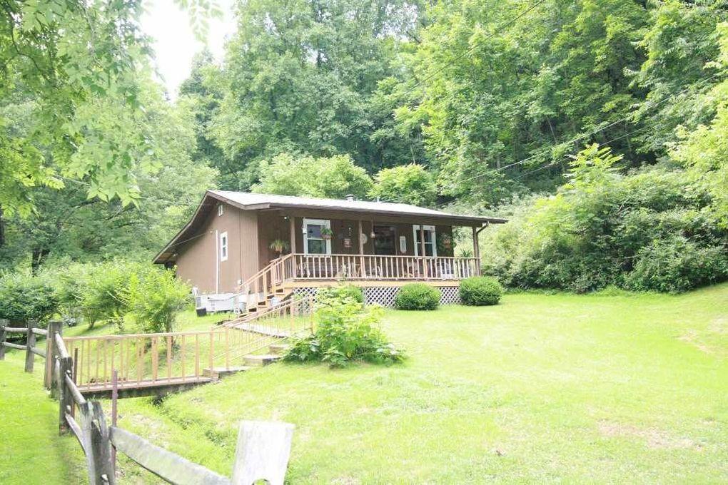 310 Right Fork Mill Branch Rd, Kenova, WV 25530 - realtor.com®
