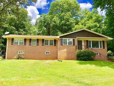 Photo of 2929 Alameda Trl, Decatur, GA 30034