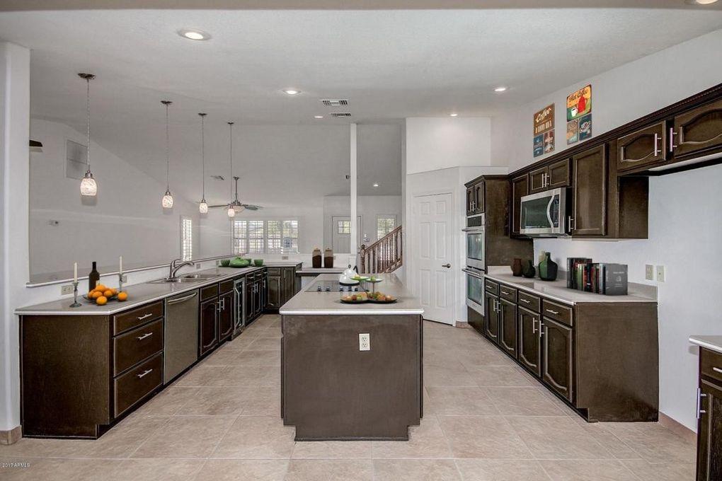 11031 W Martin Rd, Casa Grande, AZ 85194