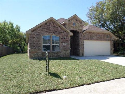 Photo of 1518 Carlsbad Dr, Arlington, TX 76018
