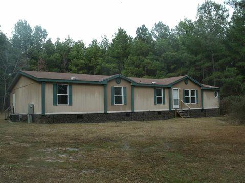 410 Miller County 70 Texarkana AR 71854