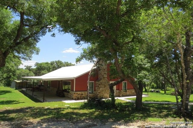 Property For Sale In Blanco County Tx