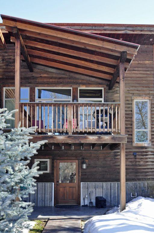 1910 Trail St Unit D, Missoula, MT 59801