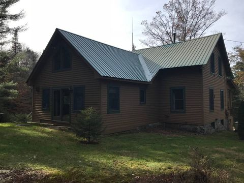Photo of 111 Kreuzer Rd, Hoffmeister, NY 13353