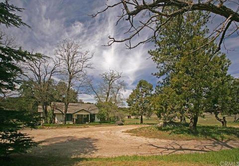 4295 Highway 78, Santa Ysabel, CA 92070