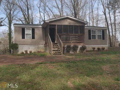 Photo of 355 Steele Dr, Hampton, GA 30228