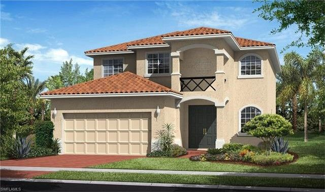 Realtor Com Homes For Sale Naples Fl  Car Garage