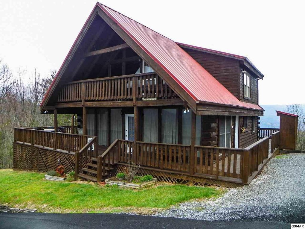 homes c home estate listingid w tn land sevierville for sale cabins l meredith real scale dr