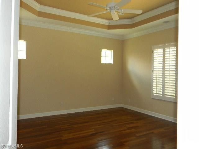 Commercial Kitchen For Rent Fort Myers Fl