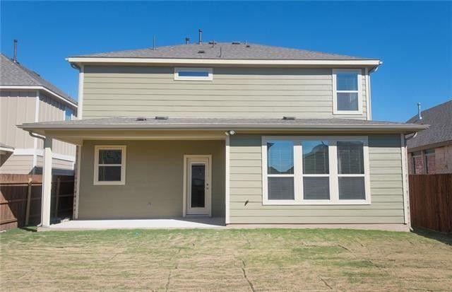 224 Normal School Way, Liberty Hill, TX 78642