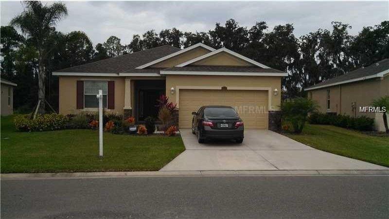 Walden Woods Florida Homes For Sale