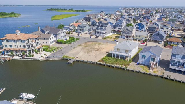 Homes For Sale By Owner In Ortley Beach Nj