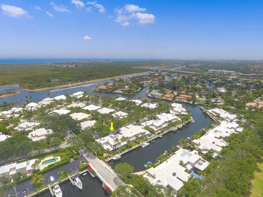 14370 Cypress Island Cir West Palm Beach Fl 33410