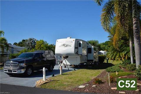 5820 Pathwood Ct Fort Myers FL 33905