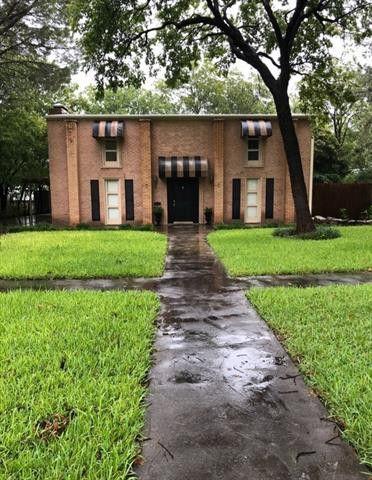 Photo of 817 Amarillo St, Abilene, TX 79602