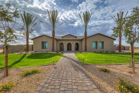 24494 S 190th Ct, Queen Creek, AZ 85142