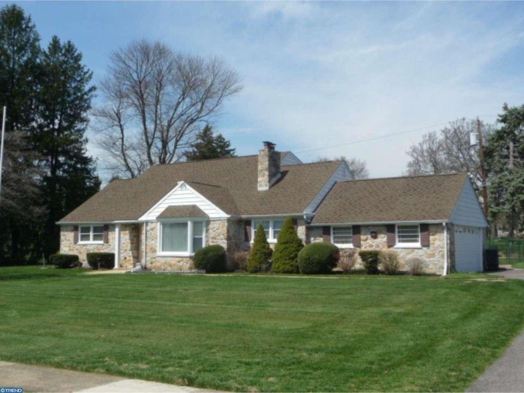 Huntingdon Pa Property For Sale