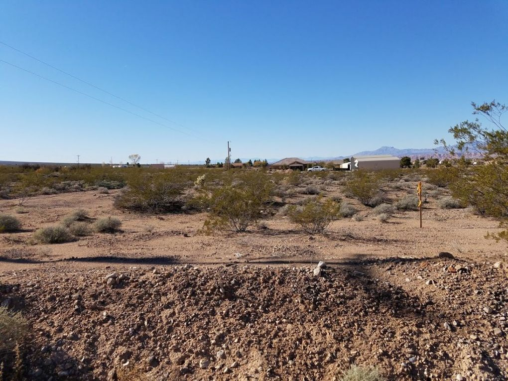 scenic blvd lot 1 littlefield az 86432 land for sale and real estate listing