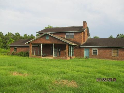 Photo of 2304 Thornton Rd, Patterson, GA 31557