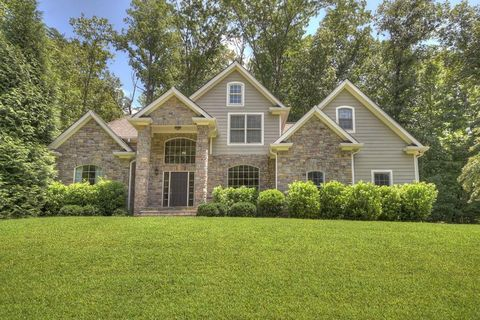 Ellijay, GA Real Estate - Ellijay Homes for Sale - realtor com®