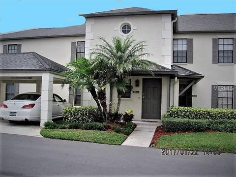 carrollwood village chase tampa fl real estate homes