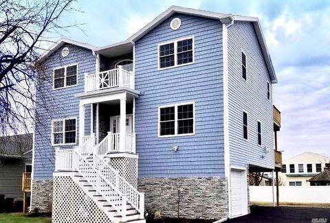 Photo of 615 Miller Ave, Freeport, NY 11520