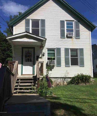 37 Schuyler St, Ticonderoga, NY 12883