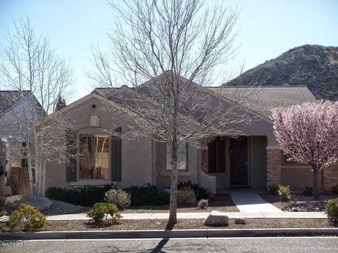 1313 N Kettle Hill Rd, Prescott Valley, AZ 86314