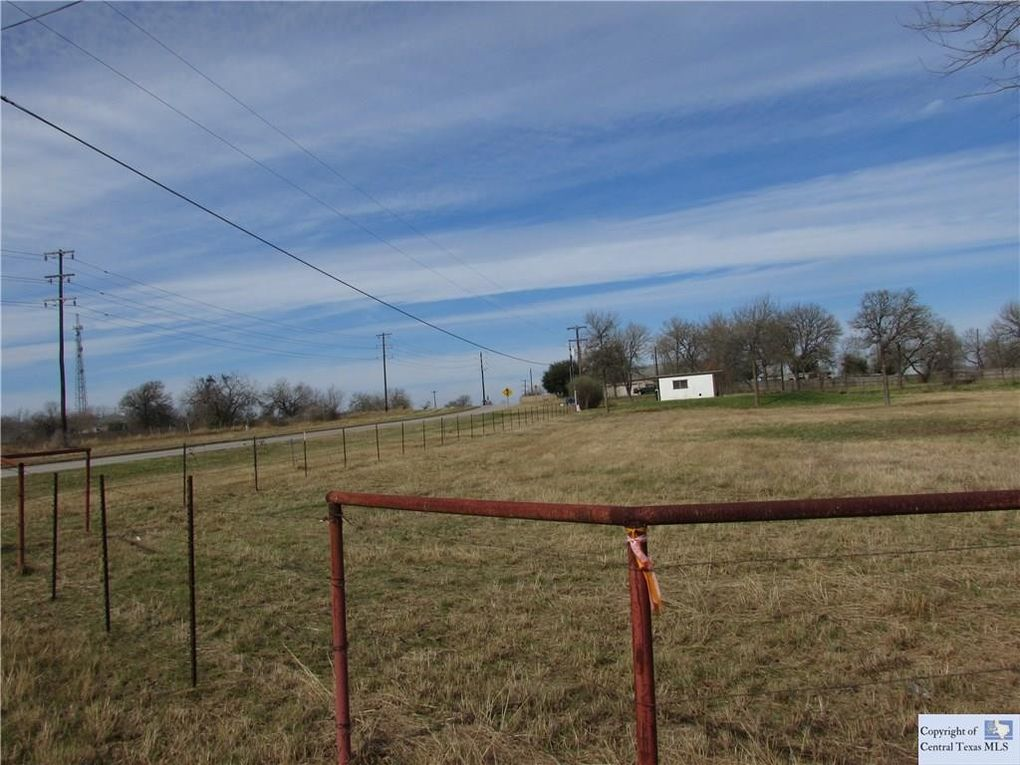 Real Property Records Guadalupe County