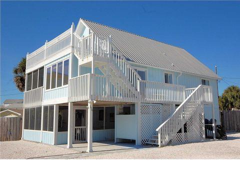 Port Saint Joe Fl Real Estate Port Saint Joe Homes For