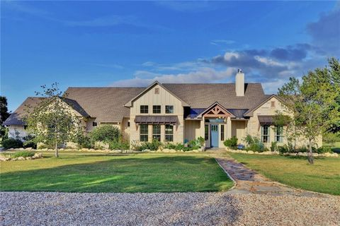 Marble Falls Tx Real Estate Marble Falls Homes For Sale Realtor