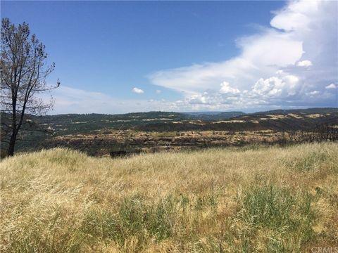 Photo of 4489 Batt Rd, Forest Ranch, CA 95942