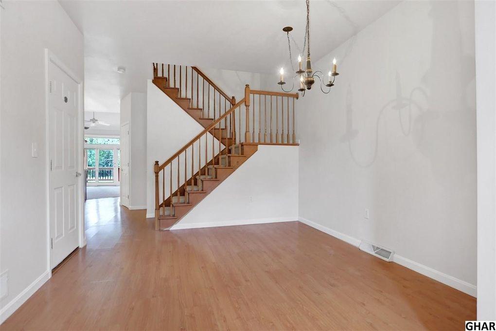 6419 Whisper Wood Ln, Harrisburg, PA 17112 - realtor.com®