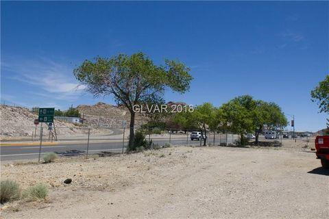 tonopah nv land for sale real estate
