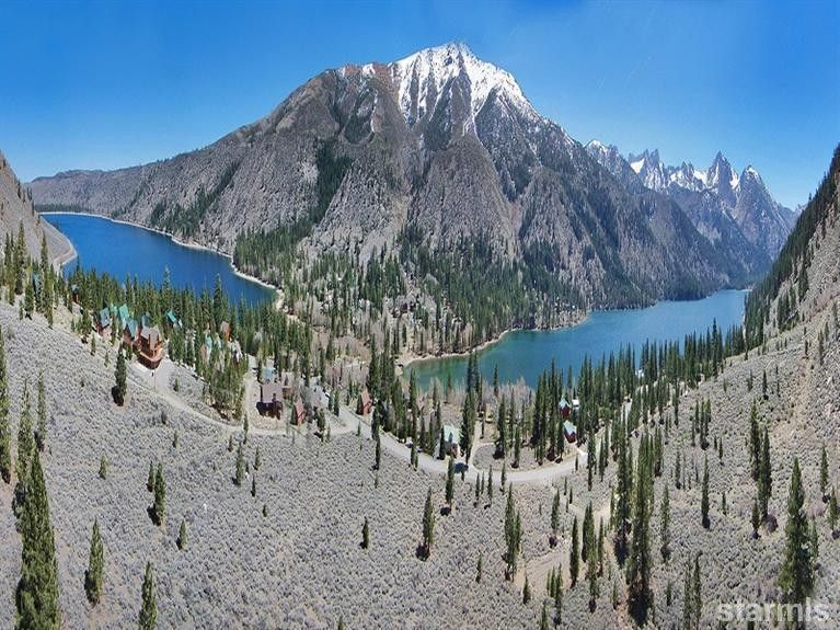 Twin Lakes Bridgeport Ca Related Keywords Twin Lakes