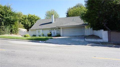 23648 Bower Cascade Pl, Diamond Bar, CA 91765