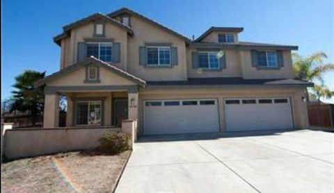 Photo of 26540 Khepera Ct, Murrieta, CA 92563
