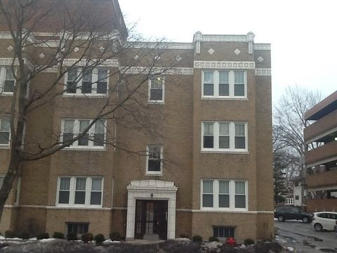504 Wisconsin Ave Unit 2, Oak Park, IL 60304
