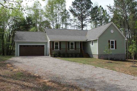 Photo of 525 Slate Rock Dr, Counce, TN 38326