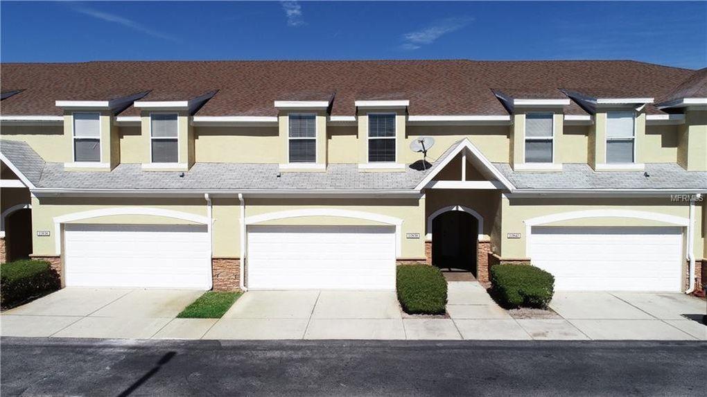 10838 Celtic Woods Ave, Tampa, FL 33647