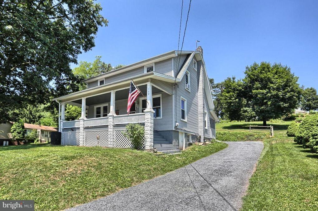 109 Kings Hwy, Marysville, PA 17053